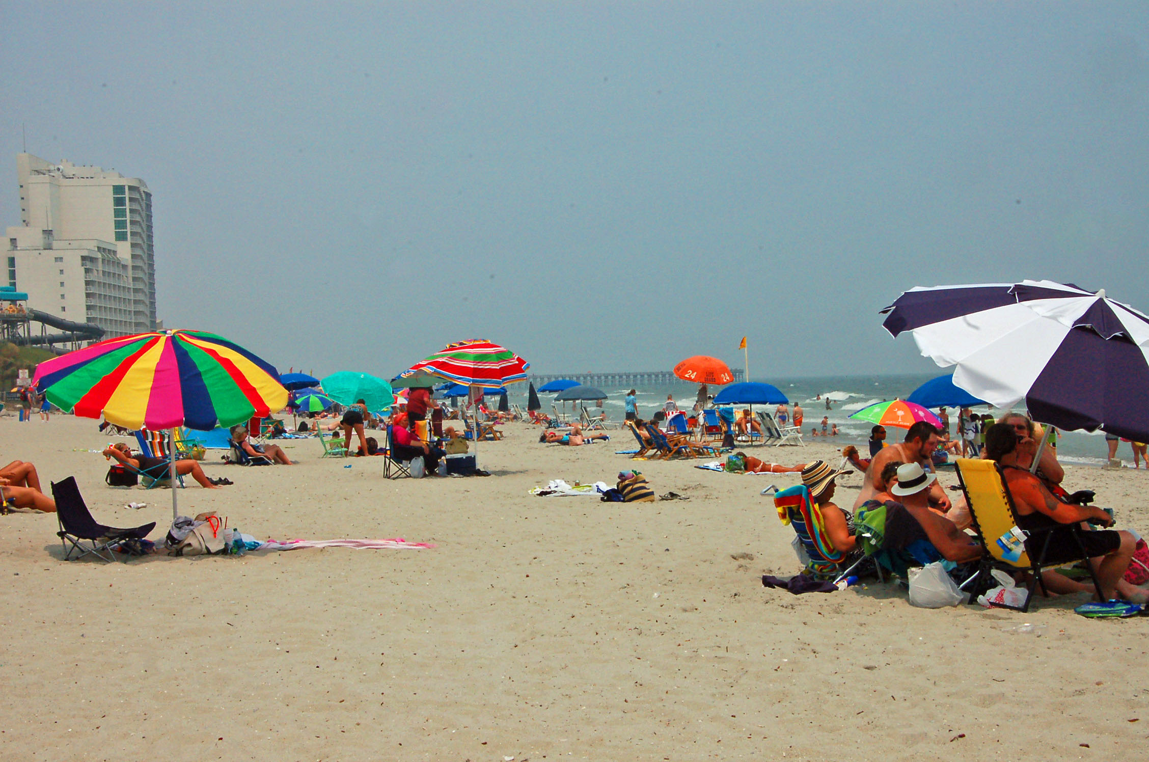 family friendly cities on the east coast myrtle beach 2011 06 22