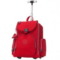 Our Price.  Alcatraz Wheeled Backpack.
